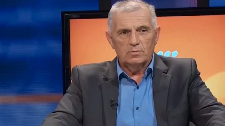 Predsjednik Komiteta za suđenje analizirao sporne situacije: Greške na meču Mladost - Tuzla City