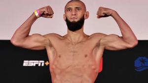 """Čečenska UFC zvijezda traži novu žrtvu: """"Veliko ime, lagana pobjeda"""""""