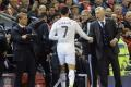 Iskusna provokacija Ancelottija pred El Clasico