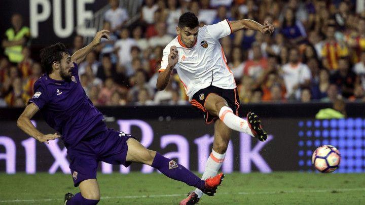 Ma koji Real? Talentovani Španac odbio Kraljeve zbog engleskog drugoligaša