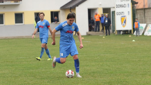 Tarik Adilović: Čelik je moj klub, ali nikada nisam dobio pravu šansu