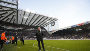Stigla ogromna ponuda: Mike Ashley prodaje Newcastle United?