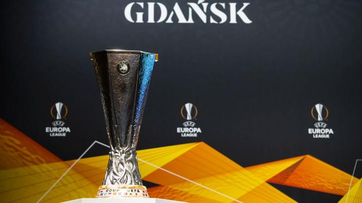UEFA potvrdila: Odgađaju se utakmice Sevilla - Roma i Inter - Getafe