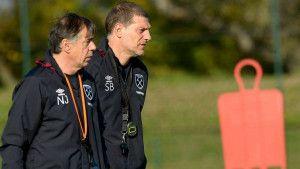 Dinamo danas dobija novog trenera?