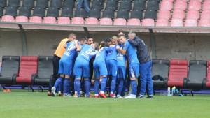 Skugrić protiv Jedinstva traži polufinale, Krupa gostuje u Trebinju