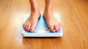 Koliko kilograma možete izgubiti u jednoj sedmici?