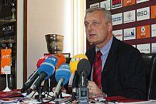 FK Sarajevo izmirio dug prema PU FBiH