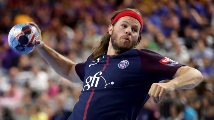 Fantastičan derbi Nantesa i PSG-a: Hansen pogodio za pobjedu Parižana četiri sekunde prije kraja
