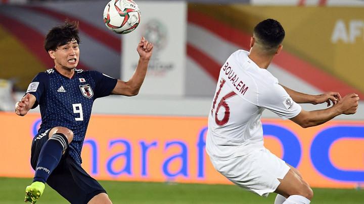 Zašto su Katar i Japan na Copa Americi i da li su se kvalifikovali kroz Azijski kup?