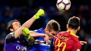 Lyon se za 24 miliona eura pojačao iz Serije A