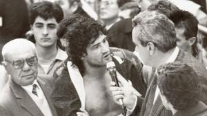 "Koronavirus ""odnio"" legendu italijanskog sporta"