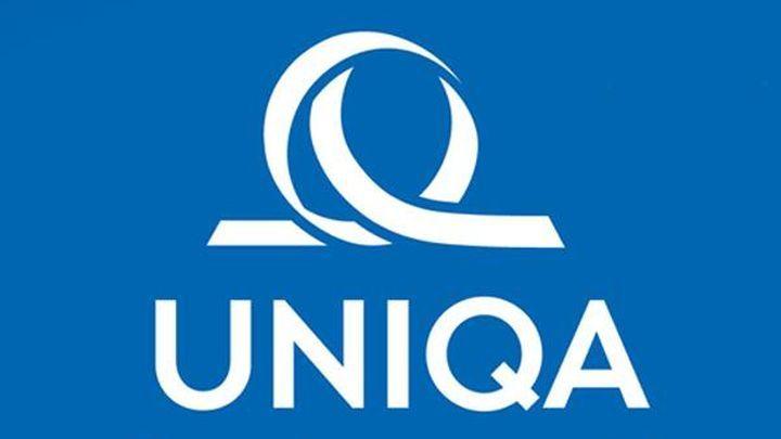 UNIQA vodeća osiguravajuća kuća u BiH