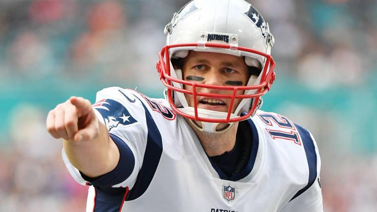 Tom Brady objavom izazvao veliku paniku