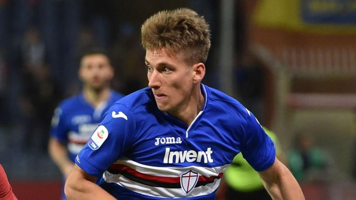 Dogovoren još jedan transfer iz Serije A u Premier ligu