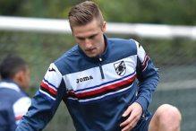 Bivši igrač Žiline potpisuje za Inter