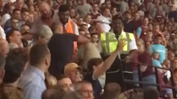Ko kaže da se navijači West Hama više ne tuku?