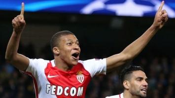 Marca tvrdi da je Mbappe izabrao novi klub