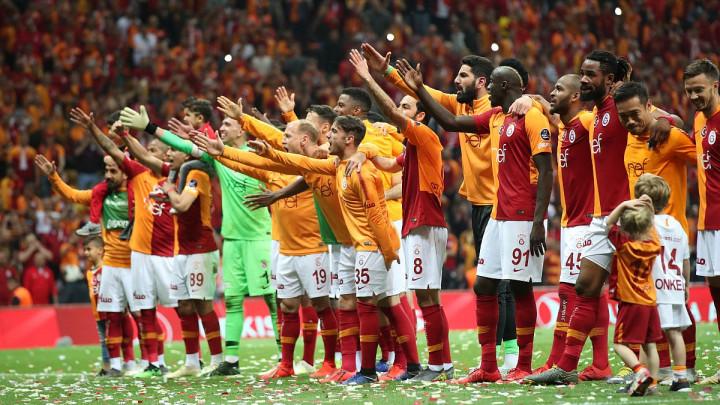 Evropske lige se privode kraju: Pretposljednje kolo u Turskoj ne propustite ni u ludilu