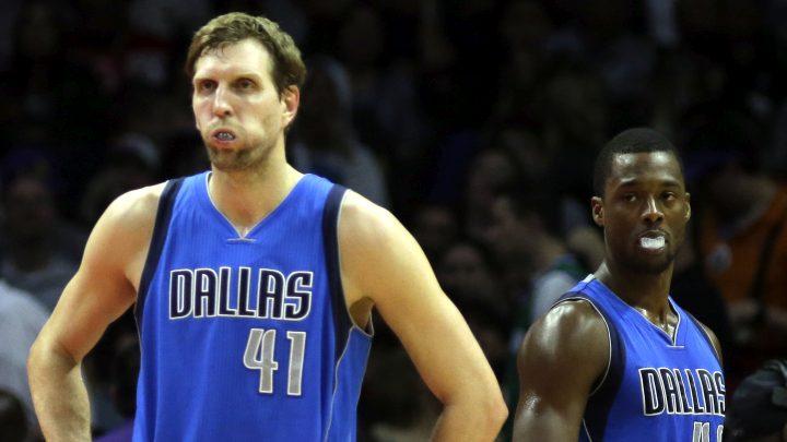 Nowitzki još dvije godine u Dallasu