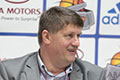 Lisac: Partizan i Zvezda sigurno idu u Euroligu