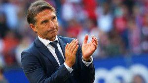 Labbadia preuzeo kormilo Wolfsburga