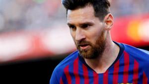 Lionel Messi predstavio nove kopačke u kojima će nastupati