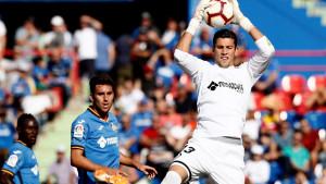 Soria: Borićemo se do smrti sa Interom!