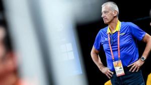 Ne može na dvije stolice: Petrović napustio Brazil