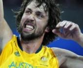 Australija na Olimpijadi
