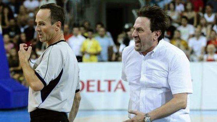 Legendarni košarkaš sarajevske Bosne u izuzetno teškom stanju