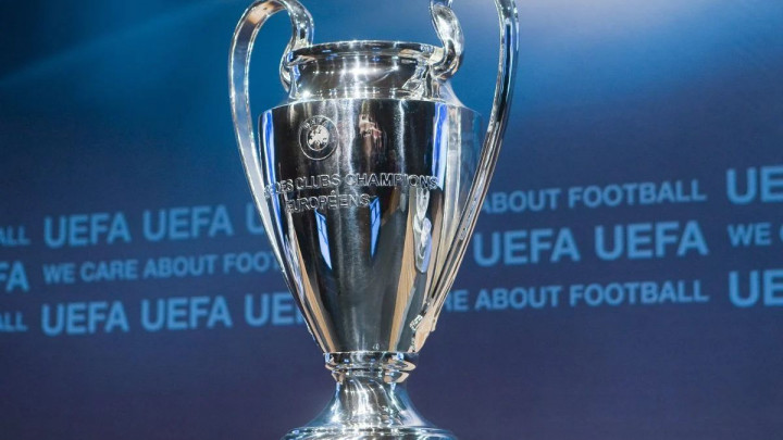 UEFA donijela odluku: Poznato gdje će se igrati preostali mečevi osmine finala LP i EL