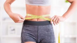 Da li je alkalna ishrana zdrava?