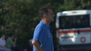 """U nedjelju derbi u Drugoj ligi FBiH - Sjever: """"Neka bude dobra utakmica, nek' svijet uživa"""""""