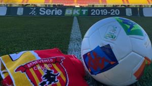 Benevento se ne šali: Stiže još jedno poznato ime?