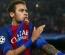 Pique otkrio sudbinu Neymara