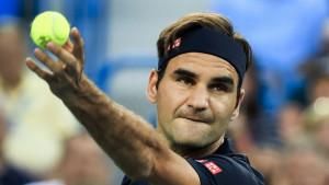 Federer nakon pobjede: Plan igre je bio jasan - tenis na brzinu