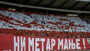 Zanimljiva odluka: Kome će Liverpool pokloniti vraćene ulaznice od Delija?