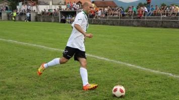 Topalović: Najbitnije je da nemamo imperativ prvog mjesta