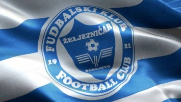 Fudbaleri Željezničara se izvinili i obećali bolje igre