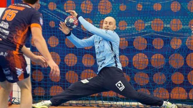 Svi na Jahorinu: Nebojša Grahovac pokreće rukometnu akademiju
