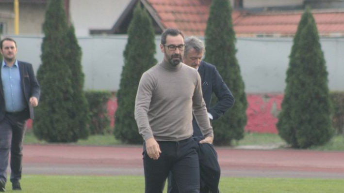 Zlatan Nalić: Ponovo smo pobijedili Slobodinim popularnim rezultatom