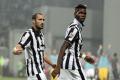 Paul Pogba produžio ugovor s Juventusom