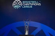 Pobjednik Lige šampiona  osvaja milion eura