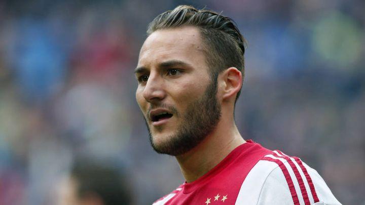 Gudelj iz  Ajaxa za šest miliona eura odlazi u Kinu