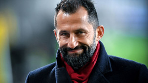 Salihamidžić koristi dobre veze iz Juventusa da dovede trenera koji je bez posla već dvije godine