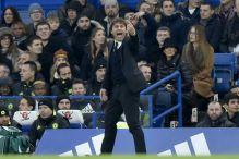 Igrači Chelseaja odabrali novog golmana