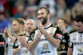 Kiel na Final Fouru, Vranješ postigao tri gola