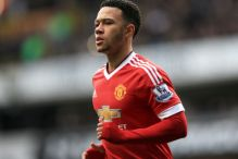 Manchester United prihvatio ponudu za Memphisa Depayja?