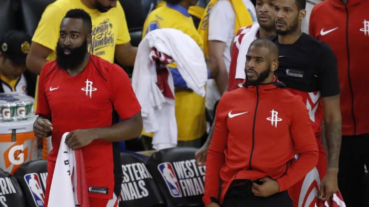 Sjajni Dončić nedovoljan Dallasu, Clippersi bolji od Rocketsa