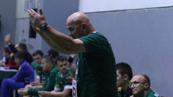 Skopljak razočaran derbijem u Gračanici: Mi smo pokradeni, domaćima ovo nije za radost!